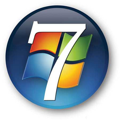 download windows 7 trial  free